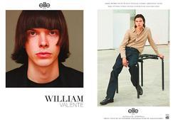 William Valente   60275621