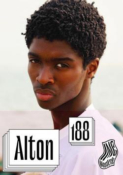 ALTON   237977