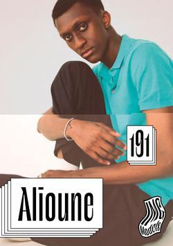 ALIOUNE   30413771