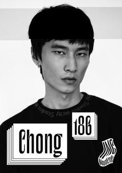 CHONG   59872824