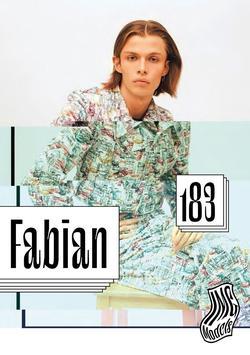 FABIAN   37152632