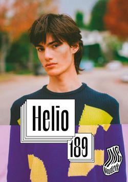 HELIO   61280367
