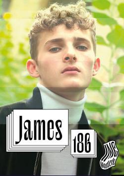 JAMES   7631220