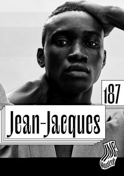 JEAN-JACQUES   44941168