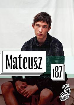 MATEUSZ   17738793