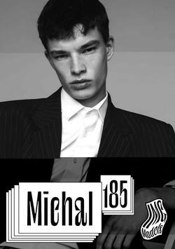 MICHAL   89569551