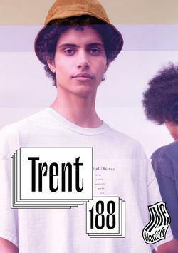 TRENT   19953117