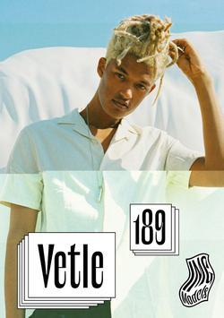 VETLE   48764003