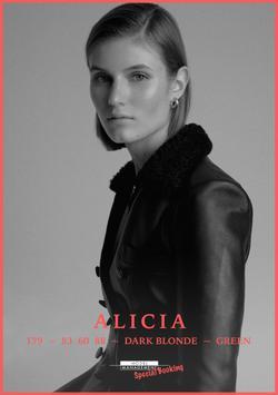 Alicia Holtz   35235162