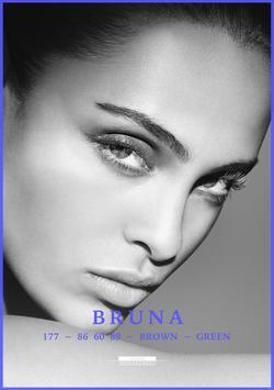 Bruna Colpa   64650070