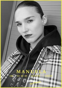 Manuela Frey   8190832