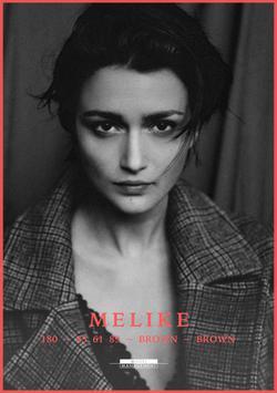 Melike Koenig   9791958