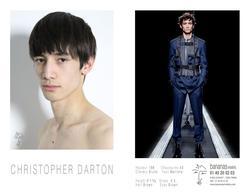 christopher darton   33624620