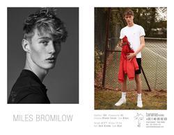 miles bromilow   48967991