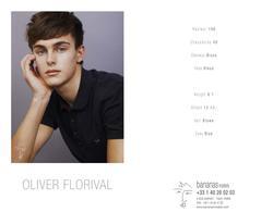 olivier florival   42570339
