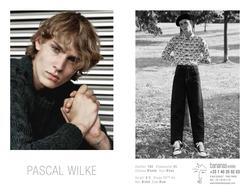 pascal wilke   59543508