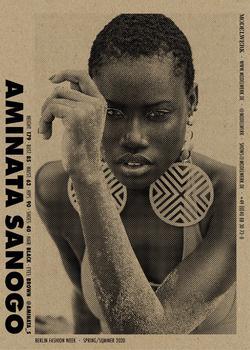 Aminata Sanogo   8363046