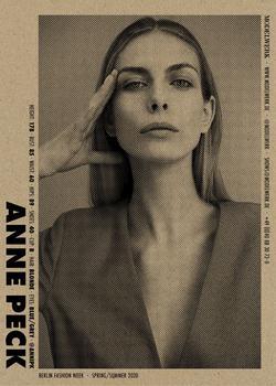Anne Peck   70206233