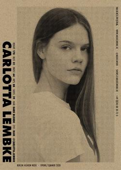 Carlotta Lembke   81800262
