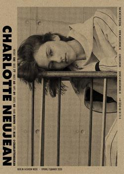 Charlotte Neujean   10490062