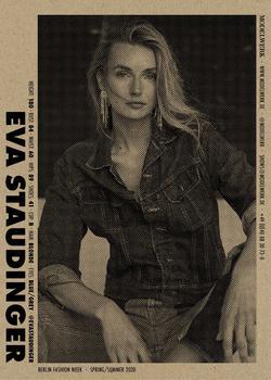 Eva Staudinger   72987795