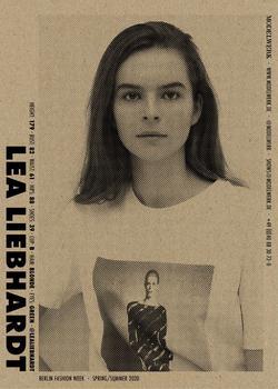 Lea Liebhardt   67088386