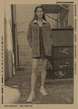 Lotte Kleihauer    84779136