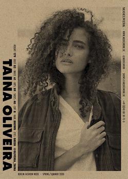 Taina Oliveira   33335053
