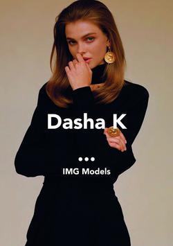 DASHA   68512759