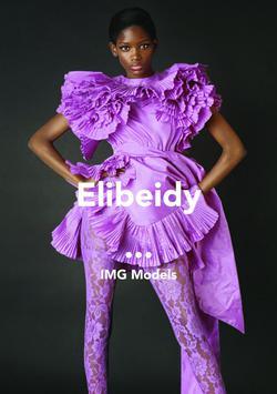 ELIBEIDY   36077795