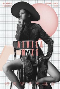 Aivita Muze   99506190