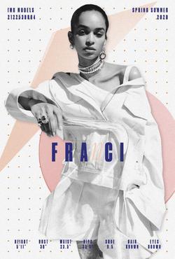 Franci   26225373