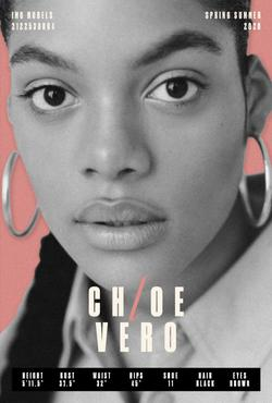 Chloe Vero   30029608