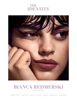 BiancaRedmerski   38659433