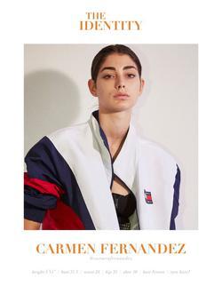CarmenFernandez   27206894