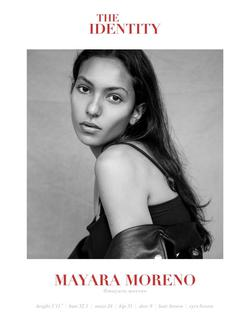 MayaraMoreno   60011809
