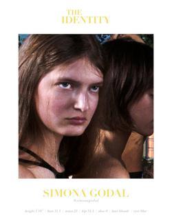 SimonaGodal   96207382