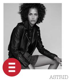 Astrid   28238466