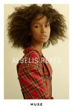 ALBELIS   39334624
