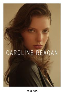 CAROLINE   24686716