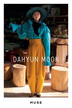 DAHYUN   96078093
