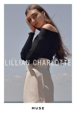 LILLIAN   1692645