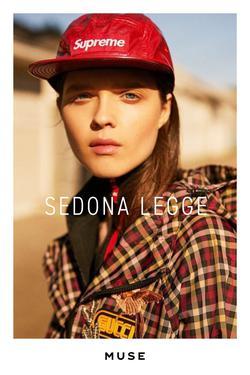 SEDONA   32426708