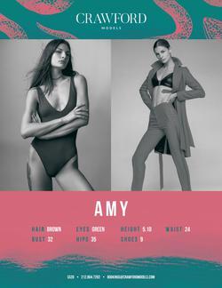 Amy2   25322211
