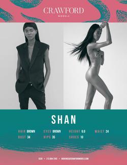 Shan2   40311686