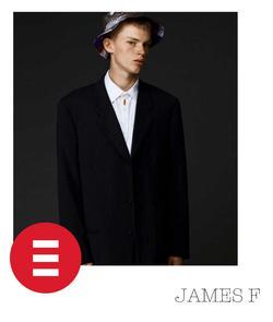James   44192959