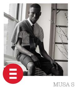 Musa   90291663
