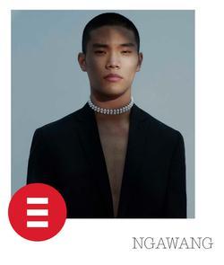 Ngawang   52837818