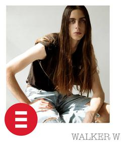 Walker   54703914