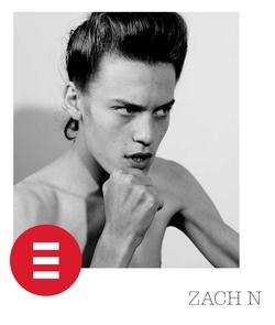 Zach   1925783